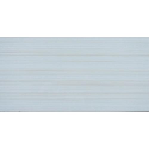 GẠCH ỐP TƯỜNG NHẬP KHẢU 30x60 cm