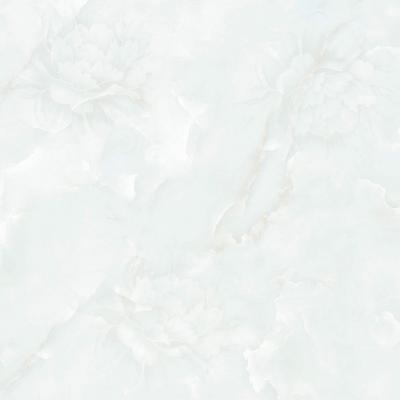 ĐÁ BÓNG KIẾNG TOÀN PHẦN 60x60 NICE