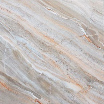 INDIAN_STONE_BEIGE_P_